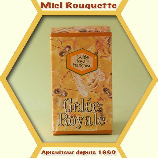 GELEE ROYALE 10 g